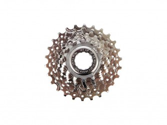 Campagnolo Veloce - Kassette 9 gear 13-26 tands