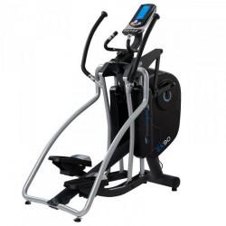 cardiostrong crosstrainer EX90