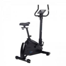 cardiostrong motionscykel BX30