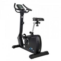 cardiostrong motionscykel BX60 sort