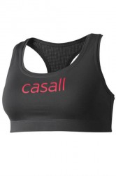 Casall Iconic Multifunctional Sports Bra