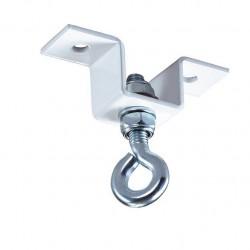 Casall PRF Hook