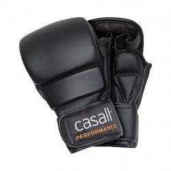 Casall PRF Intense gloves, S