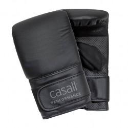 Casall PRF Velcro gloves, L