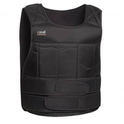 Casall PRF Weight vest 10kg small