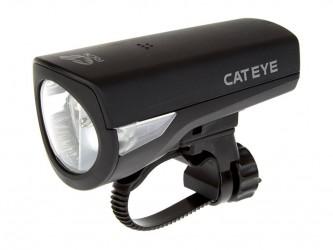 Cateye Cykellygte Cateye HL-EL340RC 1 Rol LED 1000 Candela
