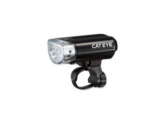 Cateye Forlygte Cateye Jido 5 dioder bevægelsessensor