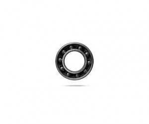 CeramicSpeed 61902 (6902) kugleleje 15x28x7 mm 1 stk.