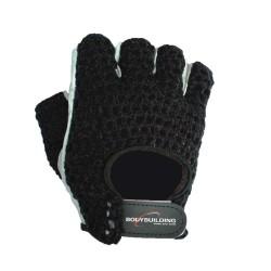 Club Glove (et sæt)