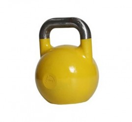 Competition Kettlebell 16kg...