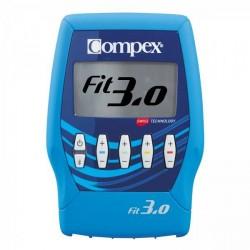 Compex muskelstimulator Fit 3.0