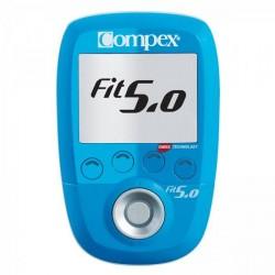 Compex muskelstimulator Fit 5.0 (trådløs)