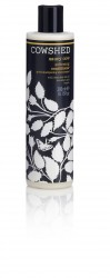 Cowshed Saucy Cow Softening Conditioner 300 ml.
