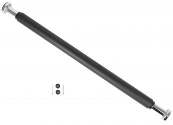 cPro9 Dørribbe