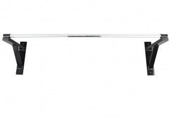 cPro9 Elite Heavy Pull Up Bar
