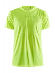 Craft Core Essence T-shirt Herre, flumino