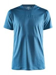 Craft Core Essence T-shirt Herre, universe