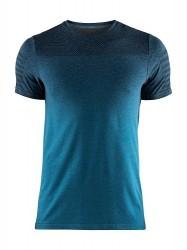 Craft Core Fuseknit T-Shirt Herre