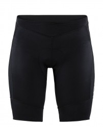 Craft Essence Cykelshorts Dame