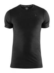 Craft Fuseknit Baselayer T-shirt Herre