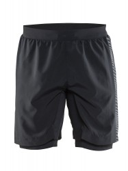 Craft Grit Shorts Herre