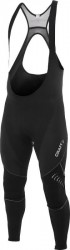 Craft Performance Thermal Bib Herre Cykelbukser