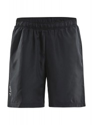 Craft Rush Shorts Herre