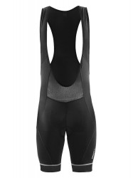Craft Velo BIB Biking Shorts Herre