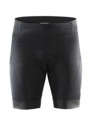 Craft Velo Biking Shorts Herre