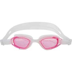 Cruz Cable Beach Junior Svømmebriller