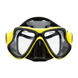 Cruz Great Barrier Reef Dykkermaske