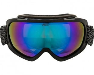 Cruz S3300 Skibriller