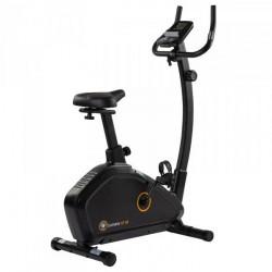 Darwin Fitness Darwin motionscykel HT30