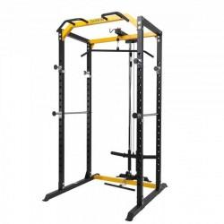 Darwin Fitness Darwin Power Cage Set