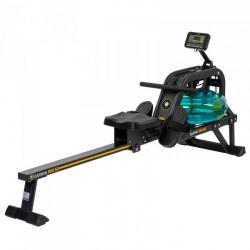 Darwin Fitness Darwin romaskine RM50