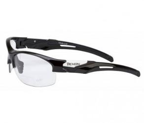 f2f34de8746a Side 4 - Cykelbriller - Se priser og tilbud på Cykelbriller - Køb online