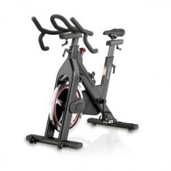 DKN Spinningcykel Epic-1, DKN