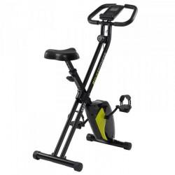 Duke Fitness motionscykel XB30