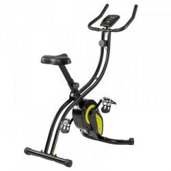 Duke Fitness motionscykel XB40