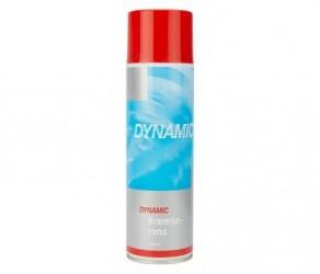 Dynamic Bremserens Dynamic F-052 500 ml spray