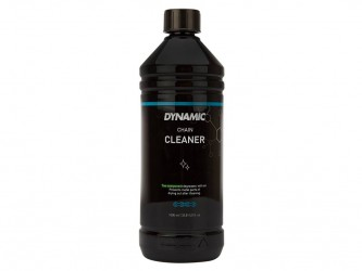 Dynamic Kæderens Dynamic F-018 1000 ml refil til pumpeflaske