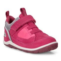 Ecco Biom Mini Sneakers Pige