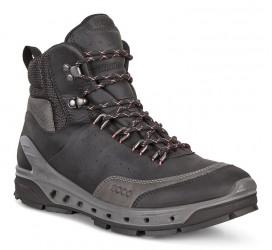 Ecco Biom Venture Gore-Tex Damestøvler