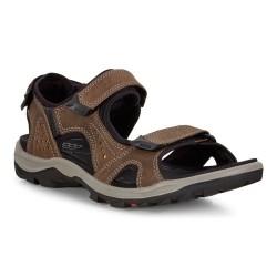 Ecco Offroad Lite Sandal Herre