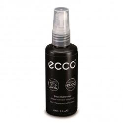 Ecco Shoe Refresher Spray 60 ml