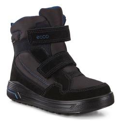 Ecco Urban Snowboarder Gore-Tex Vinterstøvler Børn