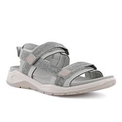 Ecco X-Trinsic Sandal Dame
