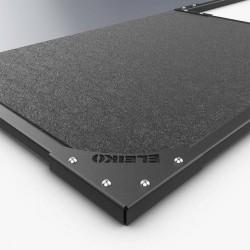 Eleiko Insert Platform for Classic and XF 80 Half Rack