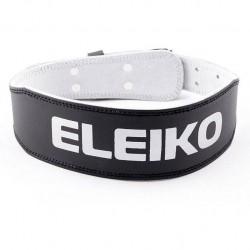 Eleiko Olympic WL Belt, XXXL