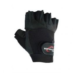 Elite Gloves u/håndledsstøtte